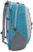 Camp Rox Climb petrol blue/grey